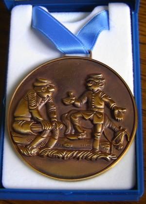 medaille_5.jpg